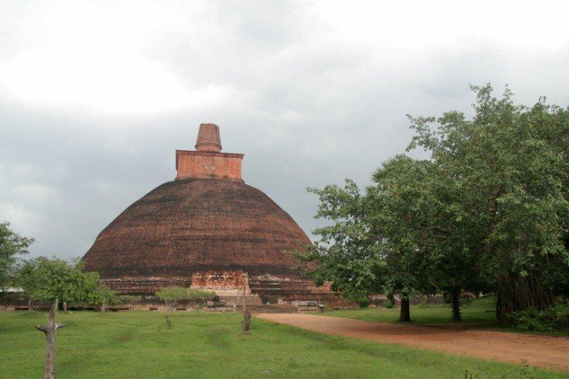 srilanka028800x600.jpg
