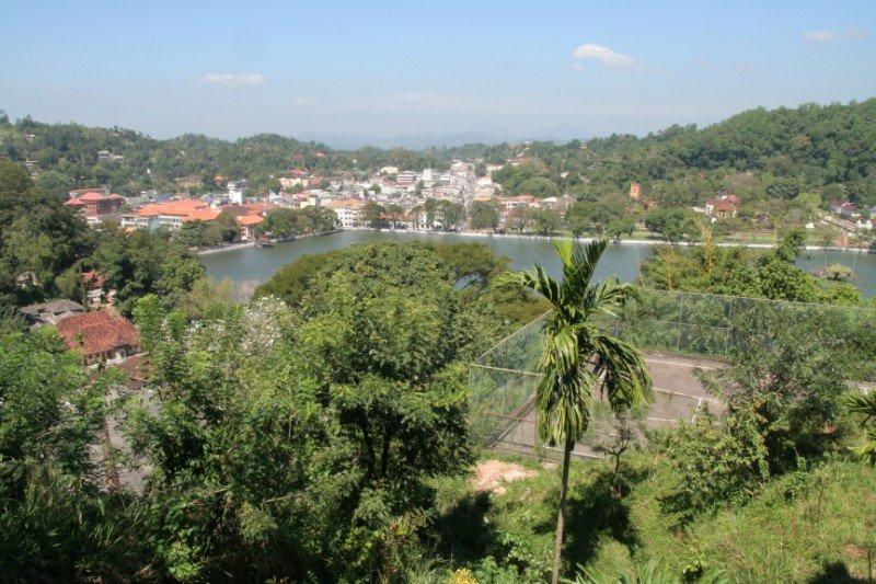 srilanka212800x600.jpg