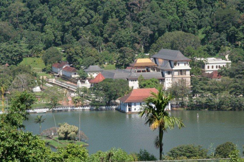 srilanka213800x600.jpg
