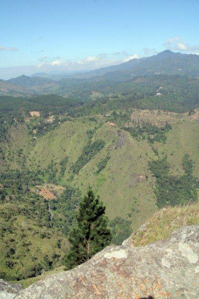 srilanka343800x600.jpg