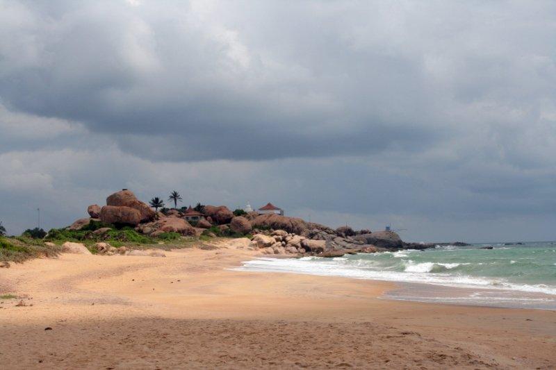 srilanka615800x600.jpg