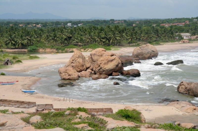 srilanka634800x600.jpg