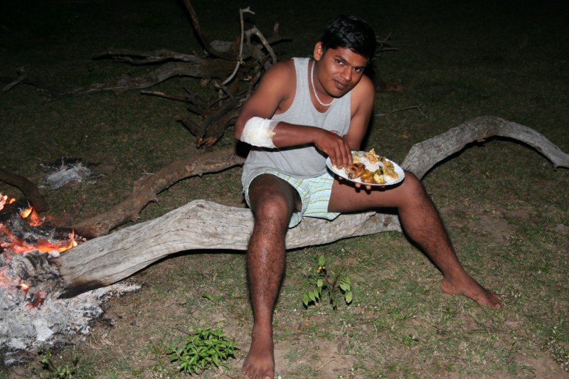 srilanka736800x600.jpg