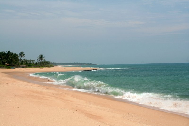 srilanka764800x600.jpg